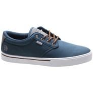 Jameson 2 Eco Navy/Grey/Silver Shoe