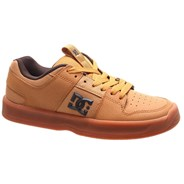 Lynx Zero Brown/Wheat Shoe