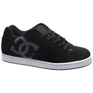 Net Black/Armor Shoe