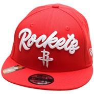 NBA 2020 Draft ALT 950 Snapback - Houston Rockets