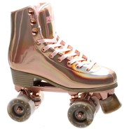 Impala Adult Quad Skate - Marawa Rose Gold
