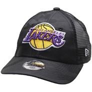 Kids Seasonal The League 940 Cap - LA Lakers