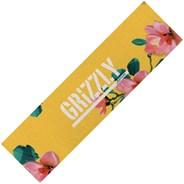 Blossom Stamp Skateboard Griptape