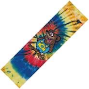 The Bear Skateboard Griptape