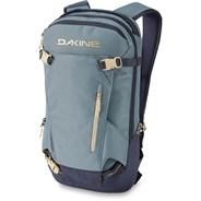 Heli Pack 12L Backpack - Dark Slate