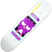 Andrew Brophy Sanrio 60th 7.75inch Skateboard Deck
