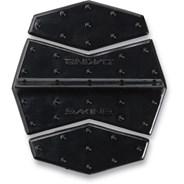 Modular Mat Stomp - Black