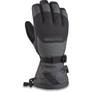 Scout Glove - Carbon