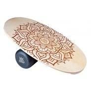 Mandala Original Balance Board