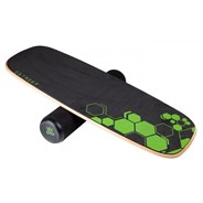 Hexagon All-round Balance Board