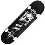 Stage 1 Tony Hawk Crest 8 Complete Skateboard