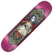 Stevie Williams Ghetto Disciple 8.1inch Skateboard Deck
