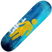 Tyler Pacheco Roller OG 8inch Skateboard Deck