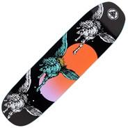 Peggy 8.25inch Skateboard Deck
