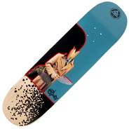 Ryan Townley Hummingbird 8.5inch Skateboard Deck