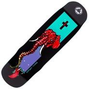 Daniel Vargas Tusk 8.8inch Skateboard Deck