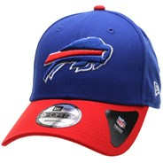 NFL The League 9FORTY Cap - Buffalo Bills