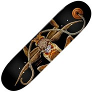 Peralta LB Marion Flightless Moth #243 8.25inch Skateboard Deck