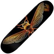 Peralta Flight™ LB Potter Wasp 8Inch Skateboard Deck