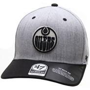 NHL Storm Cloud TT 47 MVP DP Cap - Edmonton Oilers