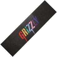 Incite Stamp Skateboard Griptape