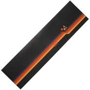 Retro Stripes Skateboard Griptape