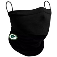 NFL On Field Neck Gaiter - Green Bay Packers
