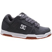 Stag Grey/Gum Shoe