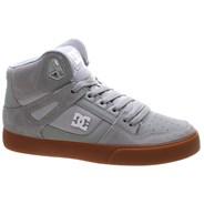 Pure High Top WC Grey/Gum Shoe