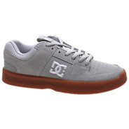 Lynx Zero Grey/White Shoe