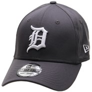 MLB League Essential 39THIRTY Cap - Detroit Tigers