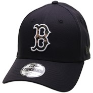Camo Infill 9FORTY Cap - Boston Red Sox