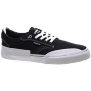 Dickson Black/White Shoe