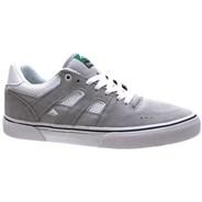 Tilt G6 Vulc Grey/White Shoe