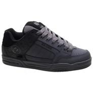 Tilt Black/Iron Split Shoe