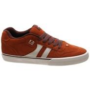 Encore 2 Cinnamon Shoe