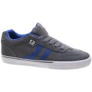 Encore 2 Iron/Blue Shoe