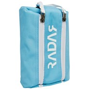 Wheel Bag - Sky Blue