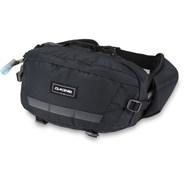 Hot Laps 5L Bag - Black