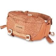Hot Laps 2L Bag - Sierra Fossil