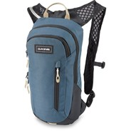 Shuttle 6L Backpack - Midnight Blue