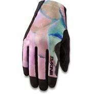 Womens Covert Glove - Quartz