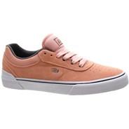 Joslin Vulc Pink Shoe