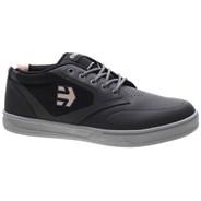 Semenuk Pro Dark Grey/Grey Shoe