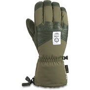 Excursion Gore-Tex Glove - Kazu Kokubo