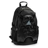 RB21 Backpack LT20