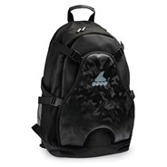RB21 Backpack LT20