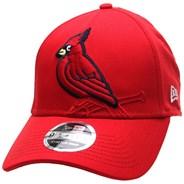 MLB Logo Elements 940 Stretch Snap Cap - St Louis Cardinals
