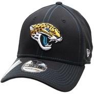 NFL Sideline 2019 Road 39THIRTY Cap - Jacksonville Jaguars