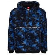Arctos Jacket